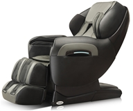 Titan - Massage Chair TP-Pro 8400 Black