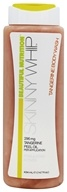 Beautiful Nutrition - Skinny Whip Body Wash Tangerine - 14.7 oz.