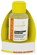 Beautiful Nutrition - Mix Fix Body & Life Conditioner Booster - 2.8 oz.
