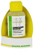 Beautiful Nutrition - Mix Fix Conditioner Booster Frizz - 2.8 oz.
