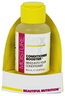 Beautiful Nutrition - Mix Fix Conditioner Booster Moisture - 2.8 oz.