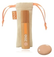 Zao Organic Makeup - Light Touch Complexion Peach 723 - 0.17 oz.