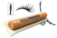 Zao Organic Makeup - Volume Mascara Ebony 085 - 0.3 oz.