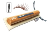 Zao Organic Makeup - Volume Mascara Cocoa 086 - 0.3 oz.
