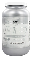 G6 Sports - Prolific Isolate All-Natural Whey Protein Chocolate - 2.5 lbs.