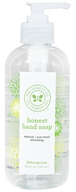 The Honest Company - Honest Hand Soap Lemongrass - 12 oz.