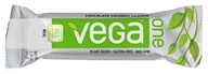 Vega - Vega One All-In-One Meal Bar Chocolate Coconut Cashew - 2.26 oz.