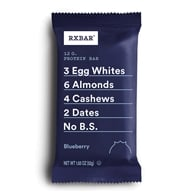 RxBar - Protein Bar Blueberry - 1.83 oz.