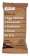 RxBar - Protein Bar Coffee Chocolate - 1.83 oz.