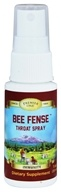 Premier One - Bee Fense Throat Spray - 1 oz.
