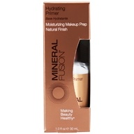 Mineral Fusion - Hydrating Primer - 1 oz.