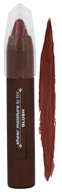 Mineral Fusion - Sheer Moisture Lip Tint Blush - 0.1 oz.