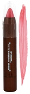 Mineral Fusion - Sheer Moisture Lip Tint Twinkle - 0.1 oz.