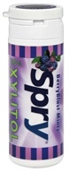 Xlear - Spry Mints with Xylitol Berry Blast - 45 Count