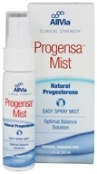 AllVia - Progensa Mist Spray - 1 oz.