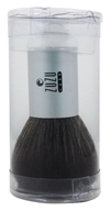 Zuzu Luxe - Makeup Brush Kabuki - 1 Count