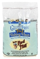 Bob's Red Mill - Gluten Free 1 to 1 Baking Flour - 2.12 lbs.