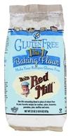 Bob's Red Mill - Gluten Free 1 to 1 Baking Flour - 22 oz.