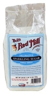 Bob's Red Mill - Decorative Sparkling Sugar - 28 oz.