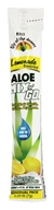 Lily Of The Desert - Mix n' Go Aloe Powdered Drink Mix Lemonade Flavored - 16 Packet(s)