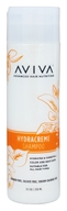Aviva Hair - HydraCreme Shampoo Fresh White - 8.5 oz.