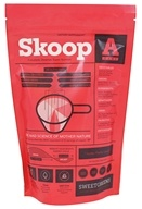 Skoop - A-Game Sweetgreens - 13.8 oz. LUCKY PRICE