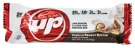 B-Up - Protein Bar Vanilla Peanut Butter - 2.2 oz.