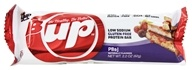 B-Up - Protein Bar PB&J - 2.19 oz.