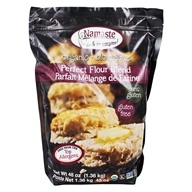 Namaste Foods - Organic Perfect Flour Blend - 48 oz.