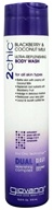 Giovanni - 2Chic Ultra-Replenishing Body Wash Blackberry & Coconut Milk - 10.5 oz.