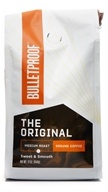 Bulletproof - Ground Coffee - 12 oz.
