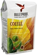 Bulletproof - Upgraded Decaf Whole Bean Coffee - 12 oz.