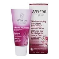 Weleda - Evening Primrose Age Revitalizing Day Cream - 1 oz.