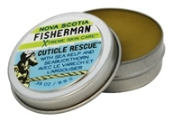 Nova Scotia Fisherman - Cuticle Rescue - 0.35 oz.