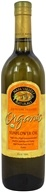 Napa Valley Naturals - Organic Sunflower Oil - 25.4 oz.