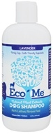 Eco-Me - Dog Shampoo Lavender - 16 oz.