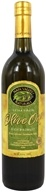 Napa Valley Naturals - Rich and Robust Extra Virgin Olive Oil - 25.4 oz.