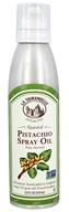 La Tourangelle - Roasted Pistachio Spray Oil - 5 oz.