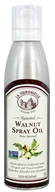 La Tourangelle - Roasted Walnut Spray Oil - 5 oz.