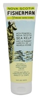 Nova Scotia Fisherman - Hand and Body Cream - 3.4 oz.