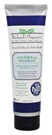 Richard's Organics - Hairball Remedy Naturally Balanced Dietary Supplement Chicken Flavor - 4.25 oz.