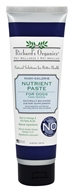 Richard's Organics - High-Calorie Nutrient Paste for Dogs Naturally Balanced Dietary Supplement - 4.25 oz.