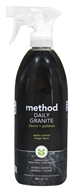 Method - Daily Granite Cleaner Apple Orchard - 28 oz.
