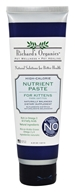 Richard's Organics - High-Calorie Nutrient Paste for Kittens Naturally Balanced Dietary Supplement - 4.25 oz.