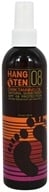 Hang Ten - Dark Tanning Oil Natural Sunscreen Spray 8 SPF - 8 oz.