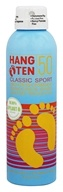 Hang Ten - Classic SportHigh Performance Sunscreen Broad Spectrum Spray 50 SPF - 6 oz.