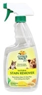 Citrus Magic - Pet Natural Stain Remover - 22 oz.