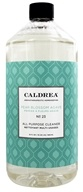 Caldrea - All Purpose Cleaner Pear Blossom Agave - 32 oz.