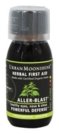 Urban Moonshine - Aller-Blast - 2 oz.