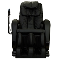 Infinity - Massage Chair IT-8100 Classic Black